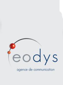 Agence de communication et cr ation de site internet for Agence paysage vannes
